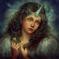 Princess Isadora