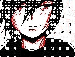 Satoshi by Silvers-Ace