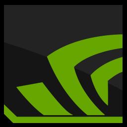 nVIDIA GeForce Driver  - دانلود جدیدترین درایور کارت گرافیک انویدیا