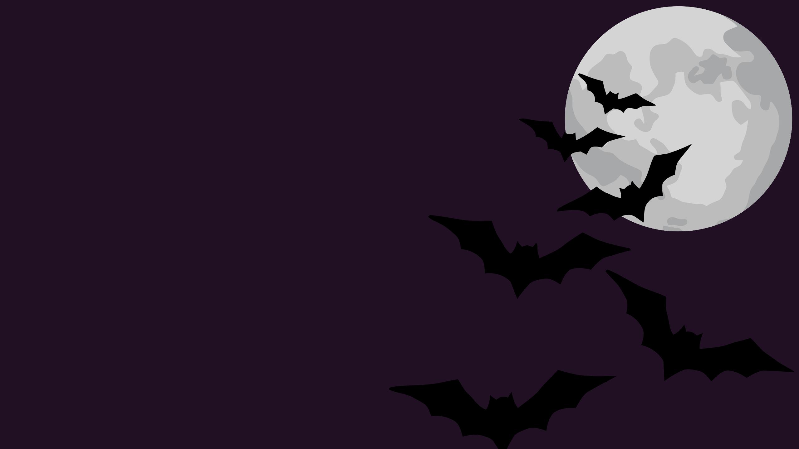 Amazing Wallpaper Halloween Purple - simple_halloween_wallpaper_by_damoxy-daieczl  Snapshot_14367.png