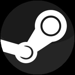https://orig00.deviantart.net/a01b/f/2016/264/5/e/simple_steam_icon_by_damoxy-daiel1a
