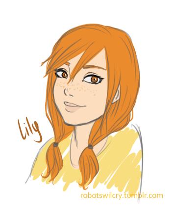 http://fc06.deviantart.net/fs71/f/2013/113/4/5/lily_luna_potter_by_robotswilcry-d62tchn.png