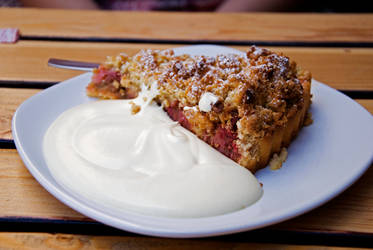 Pie 2 by Ashstorm