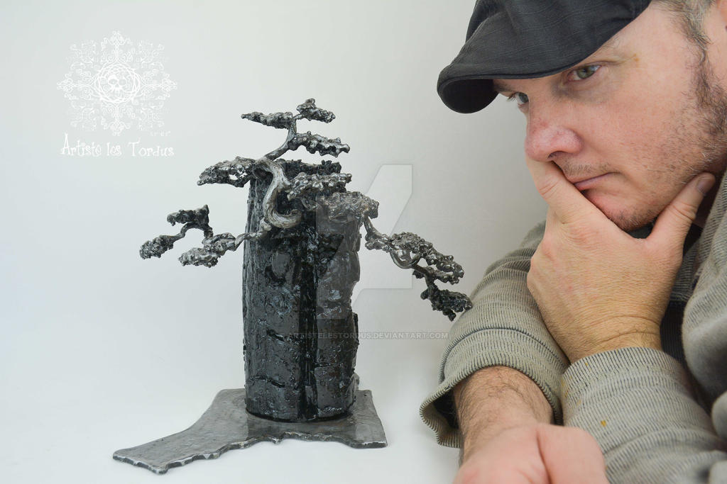 The-alpine-pine002 by artistelestordus