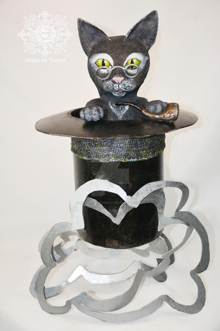 Ceci-n'est-pas-un-chat-p-haut001 by artistelestordus