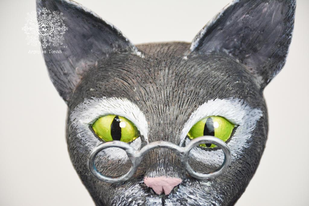 Ceci-n'est-pas-un-chat-p-haut002 by artistelestordus