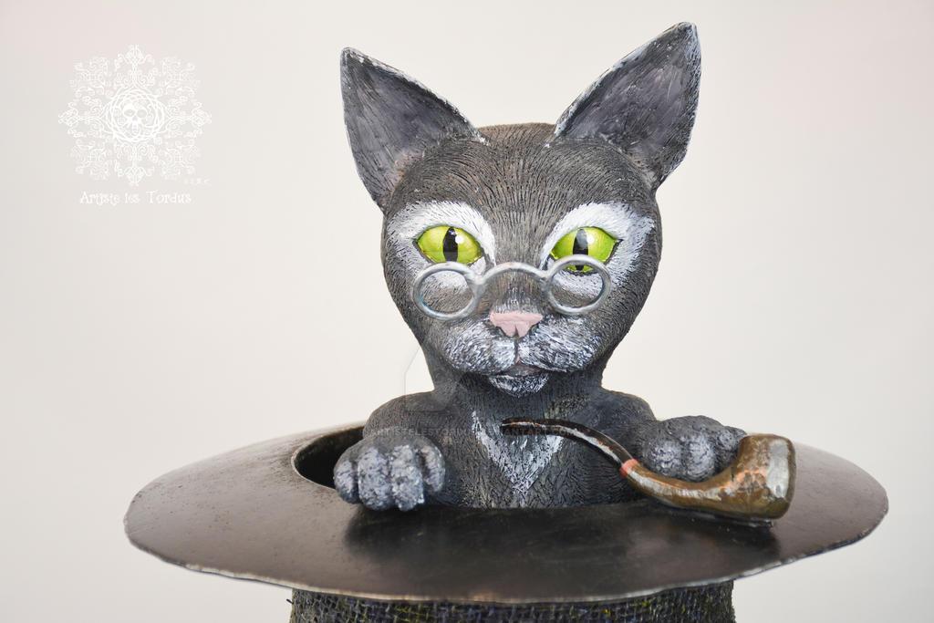 Ceci-n'est-pas-un-chat-p-haut003 by artistelestordus