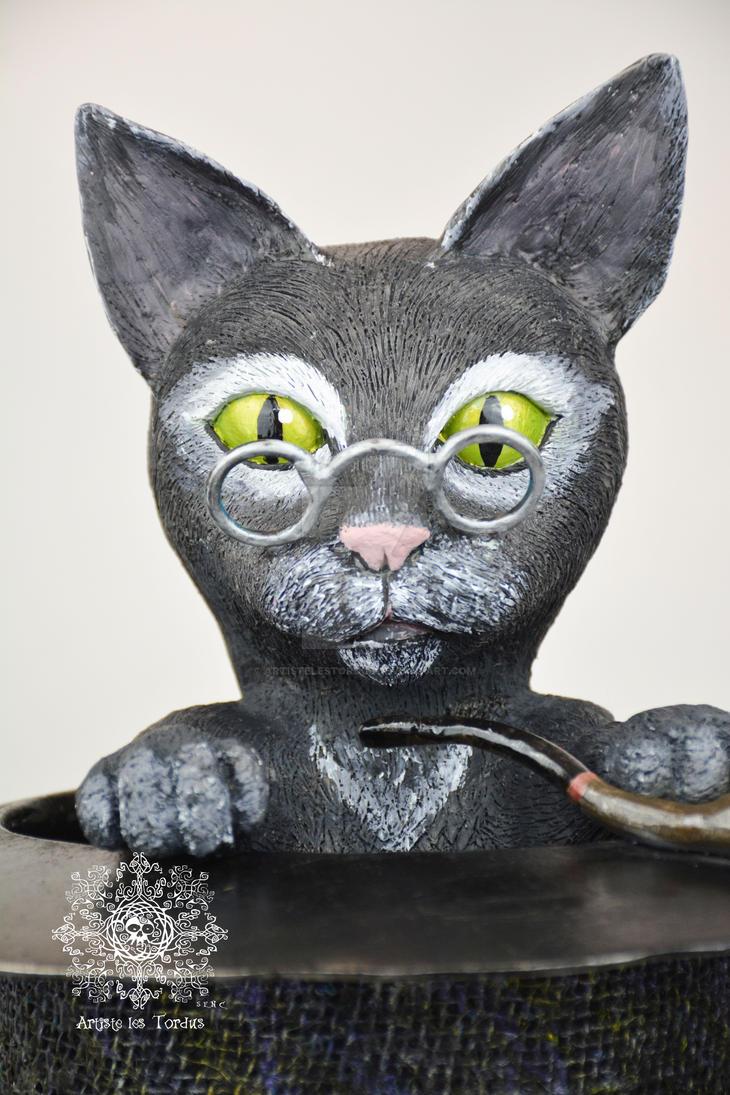 Ceci-n'est-pas-un-chat-p-haut004 by artistelestordus