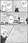Love Complex  Page 28