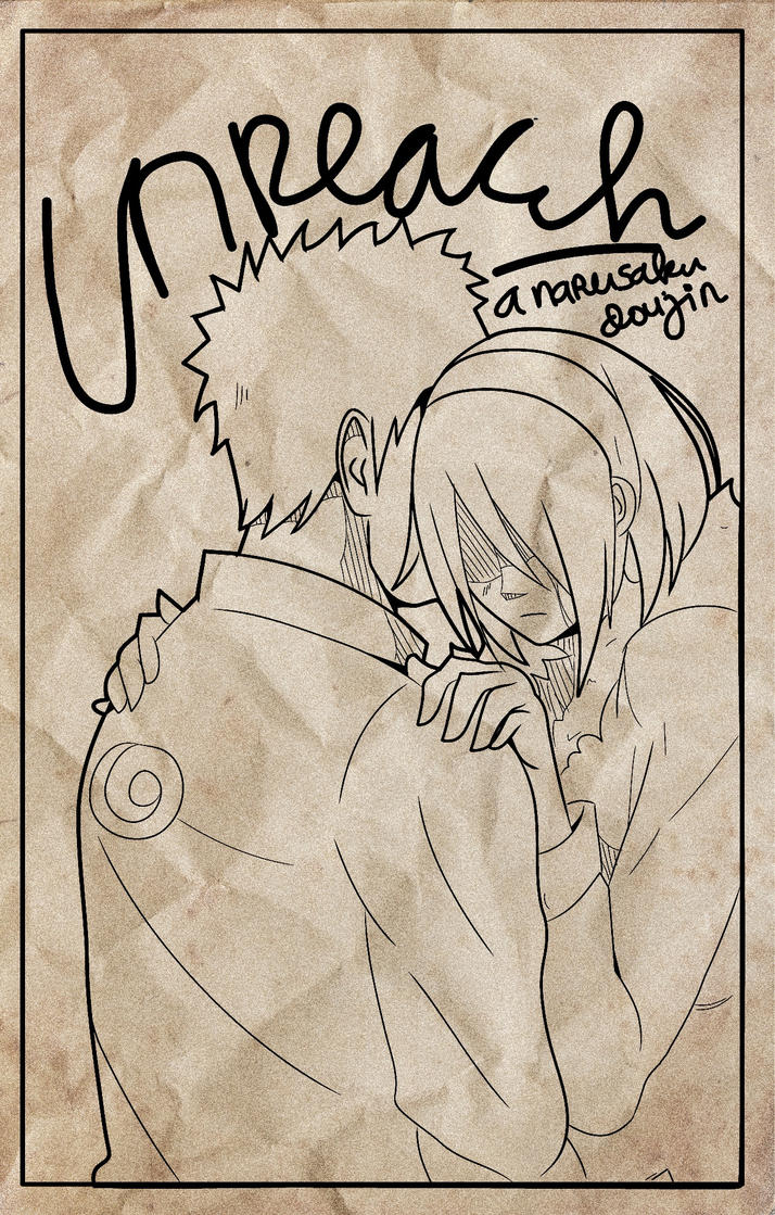 narusaku_doujin___unreach_page_0_by_indy