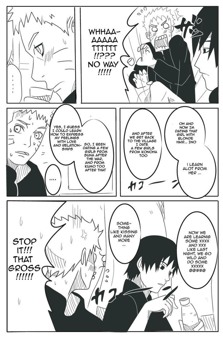 narusaku_doujin___unreach_page_5_by_indy