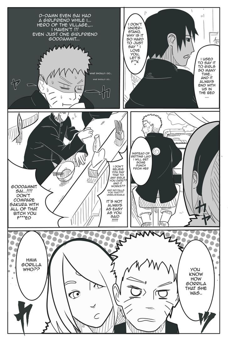 narusaku_doujin___unreach_page_6_by_indy