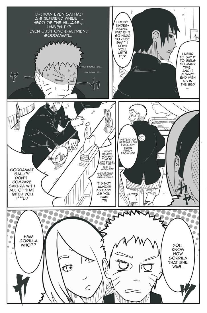 narusaku_doujin___unreach_page_6_by_indy