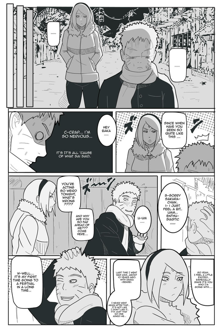 narusaku_doujin___unreach_page_11_by_ind