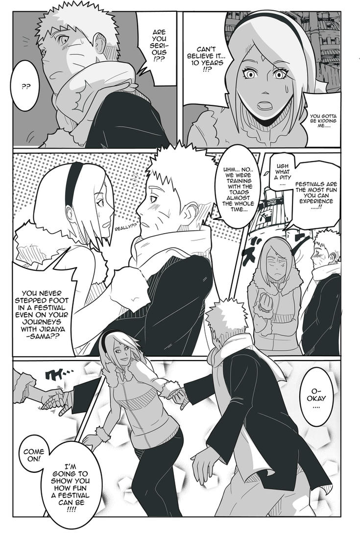 narusaku_doujin___unreach_page_12_by_ind