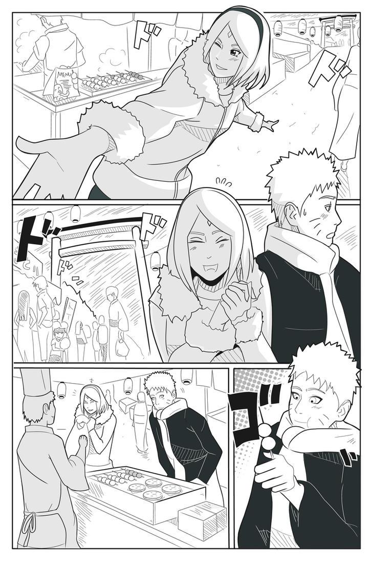 narusaku_doujin___unreach_page_13_by_ind