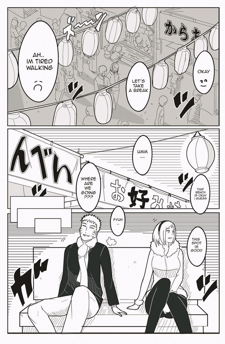 narusaku_doujin___unreach_page_16_by_ind