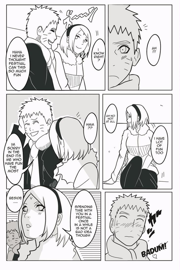 narusaku_doujin___unreach_page_17_by_ind