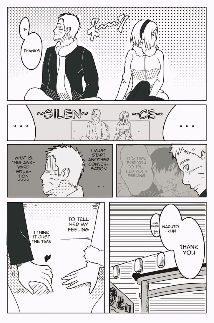 narusaku_doujin___unreach_page_18_by_ind