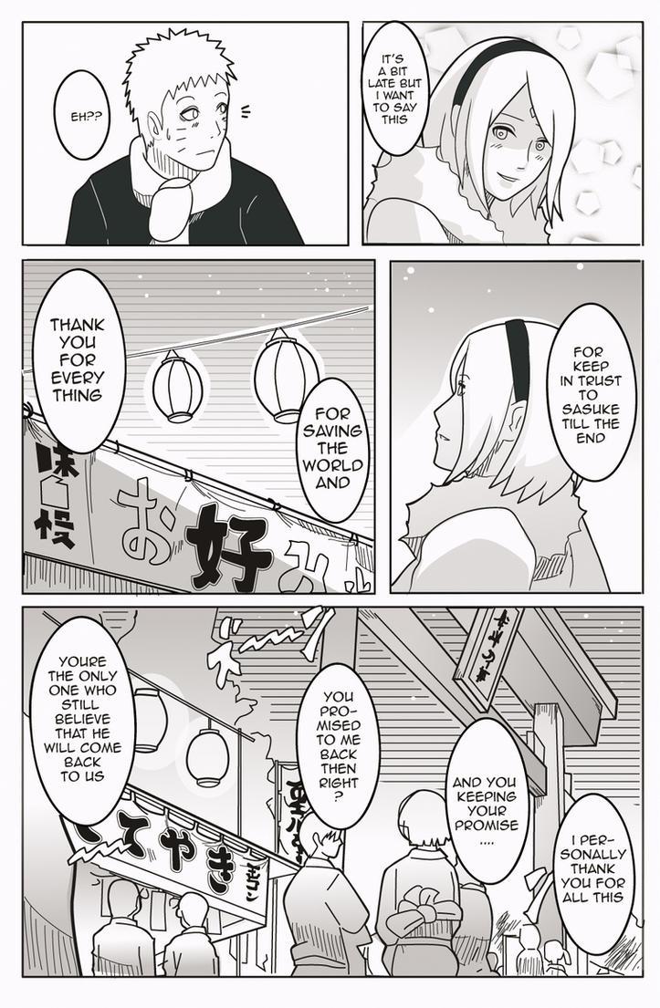 narusaku_doujin___unreach_page_19_by_ind