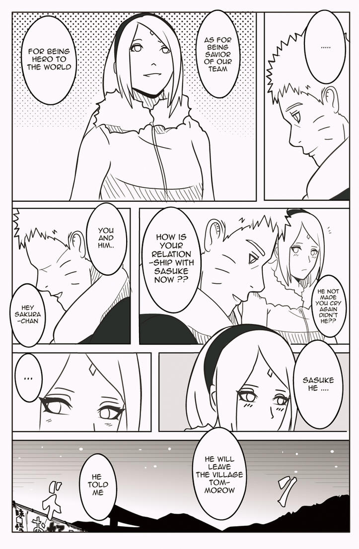 narusaku_doujin___unreach_page_20_by_ind