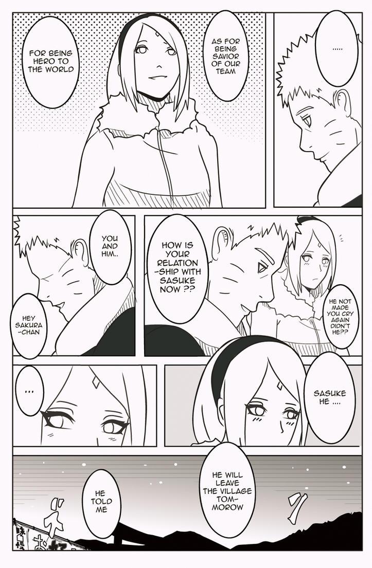 narusaku_doujin___unreach_page_20_by_ind