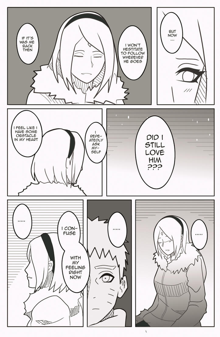 narusaku_doujin___unreach_page_22_by_ind
