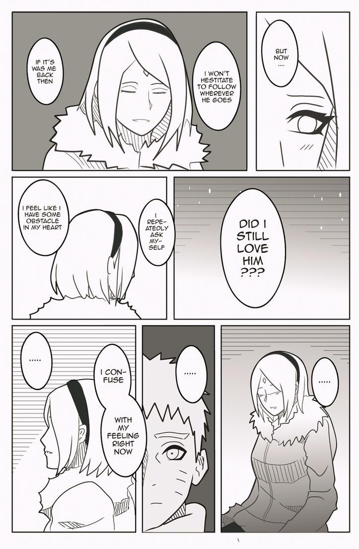 narusaku_doujin___unreach_page_22_by_ind