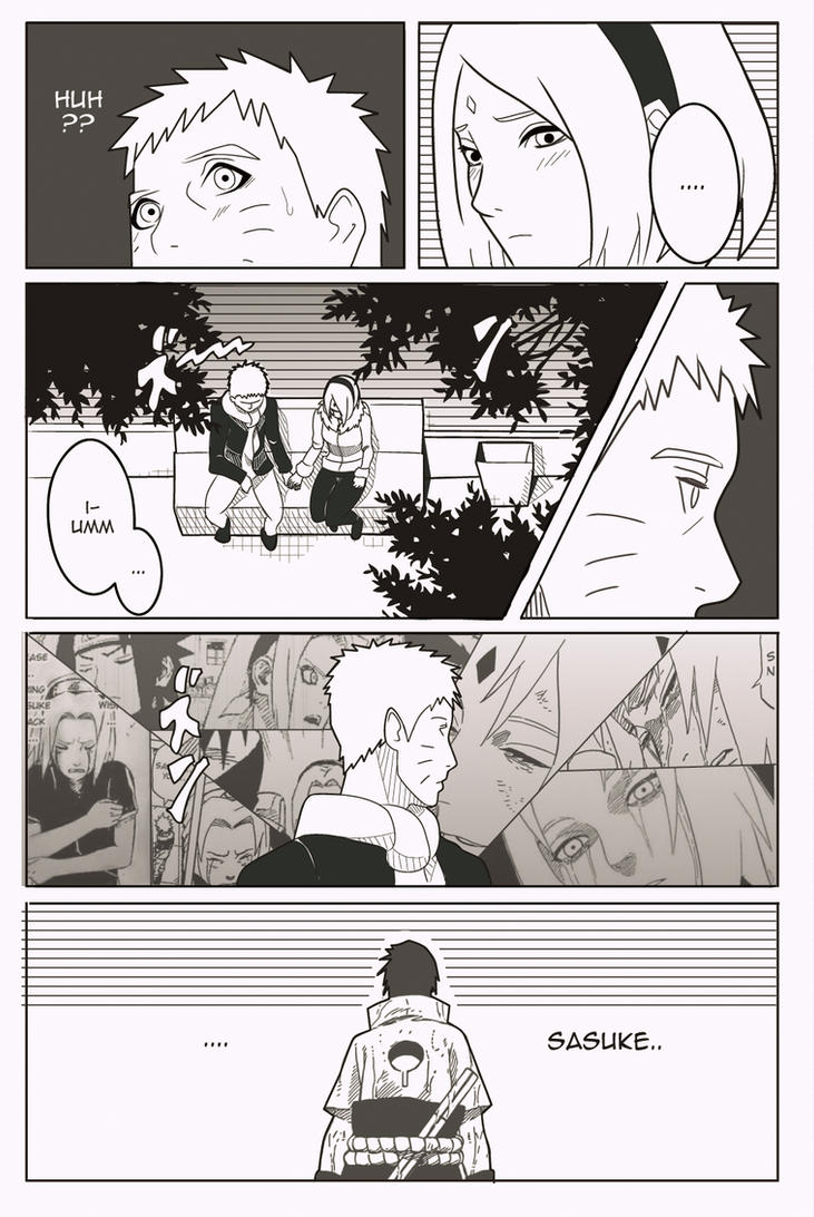 narusaku_doujin___unreach_page_24_by_ind