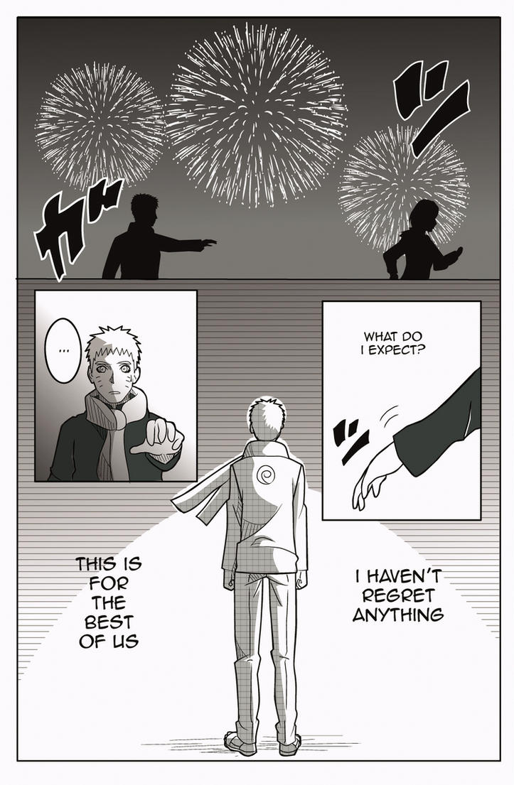 narusaku_doujin___unreach_page_28_by_ind
