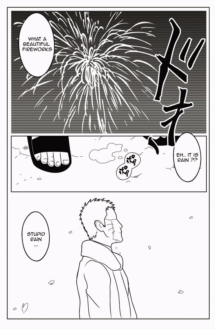 narusaku_doujin___unreach_page_29_by_ind
