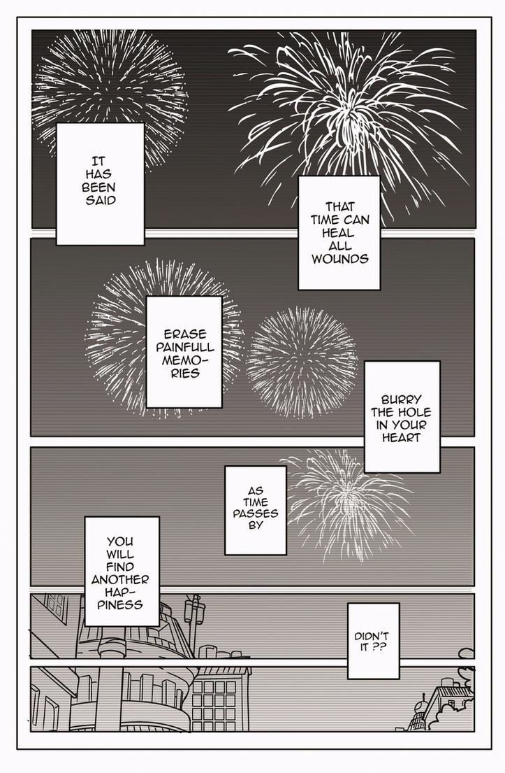 narusaku_doujin___unreach_page_30_by_ind