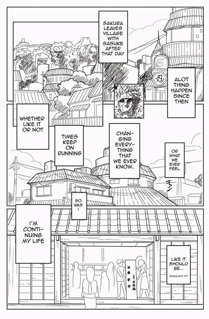 narusaku_doujin___unreach_page_31_by_ind