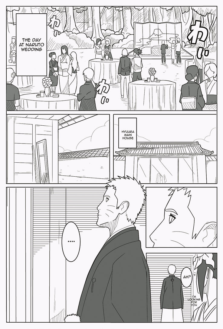 narusaku_doujin___unreach_page_32_by_ind