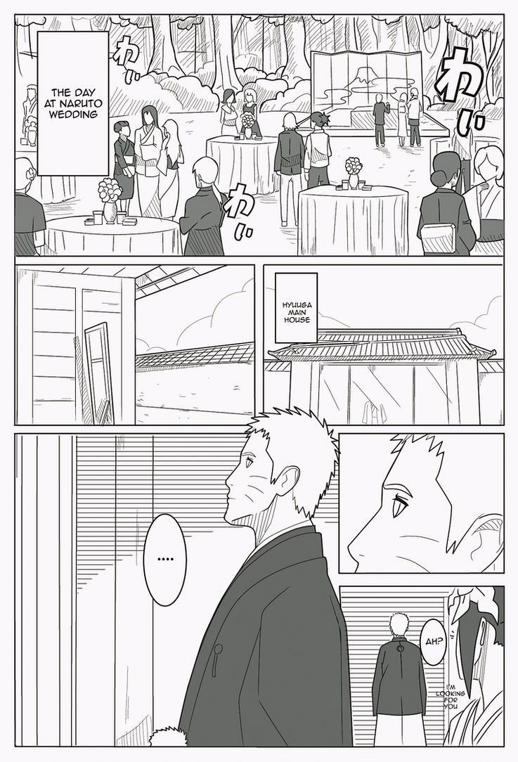 narusaku_doujin___unreach_page_32_by_ind