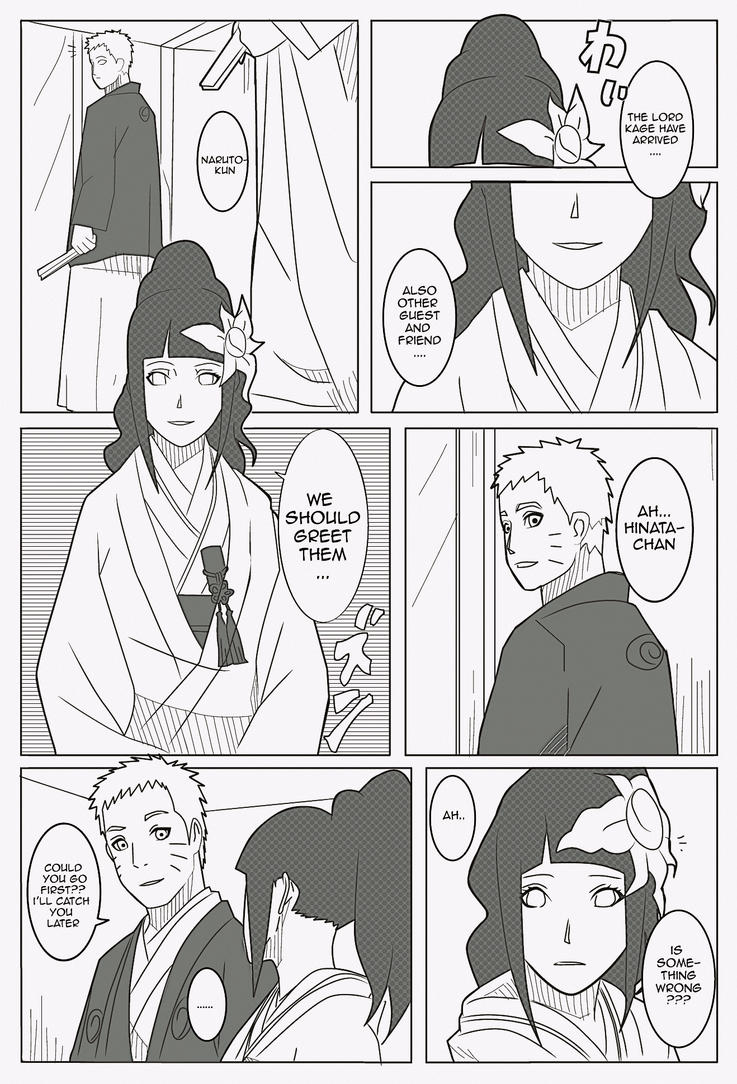 narusaku_doujin___unreach_page_33_by_ind