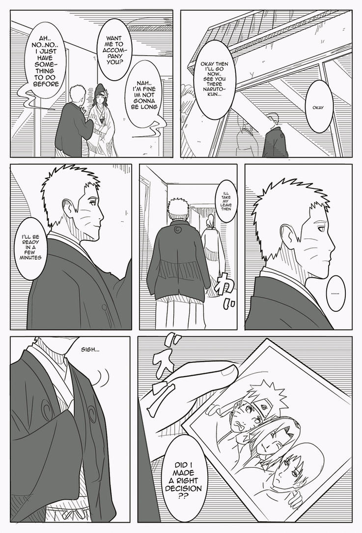 narusaku_doujin___unreach_page_34_by_ind