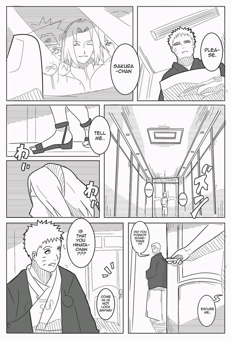 narusaku_doujin___unreach_page_35_by_ind