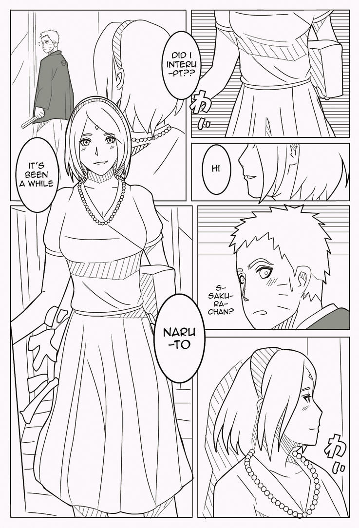 narusaku_doujin___unreach_page_36_by_ind