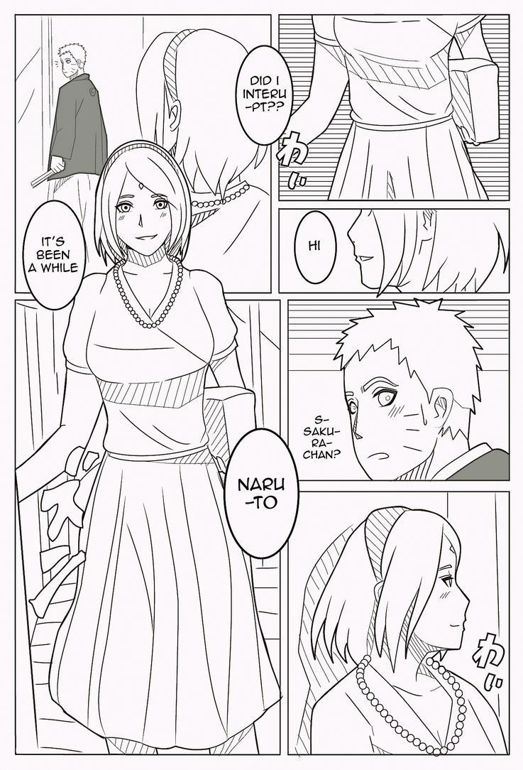 narusaku_doujin___unreach_page_36_by_ind