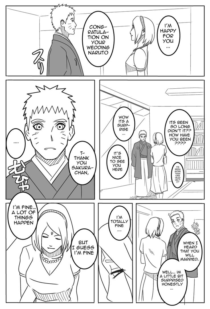narusaku_doujin___unreach_page_37_by_ind