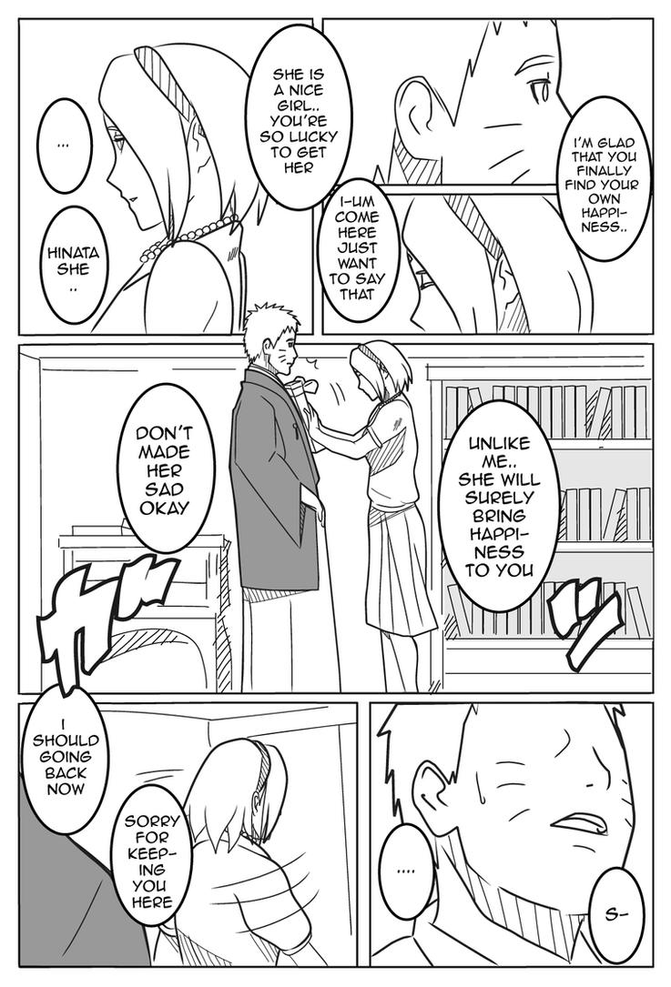 narusaku_doujin___unreach_page_38_by_ind