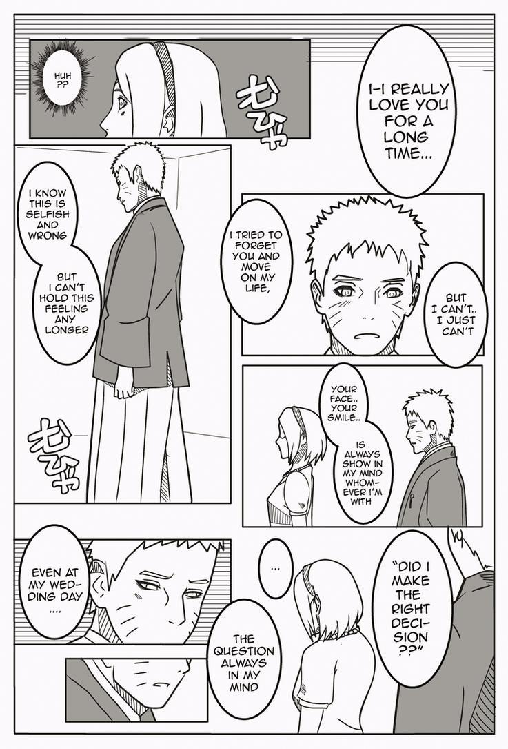 narusaku_doujin___unreach_page_40_by_ind