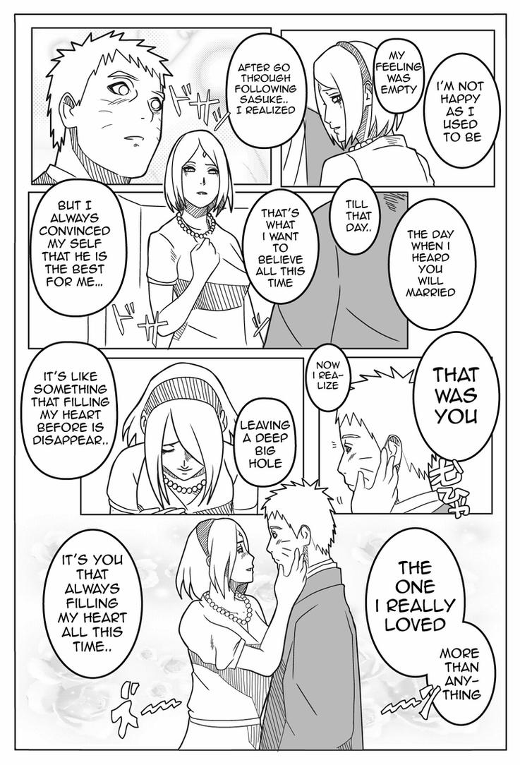 narusaku_doujin___unreach_page_42_by_ind