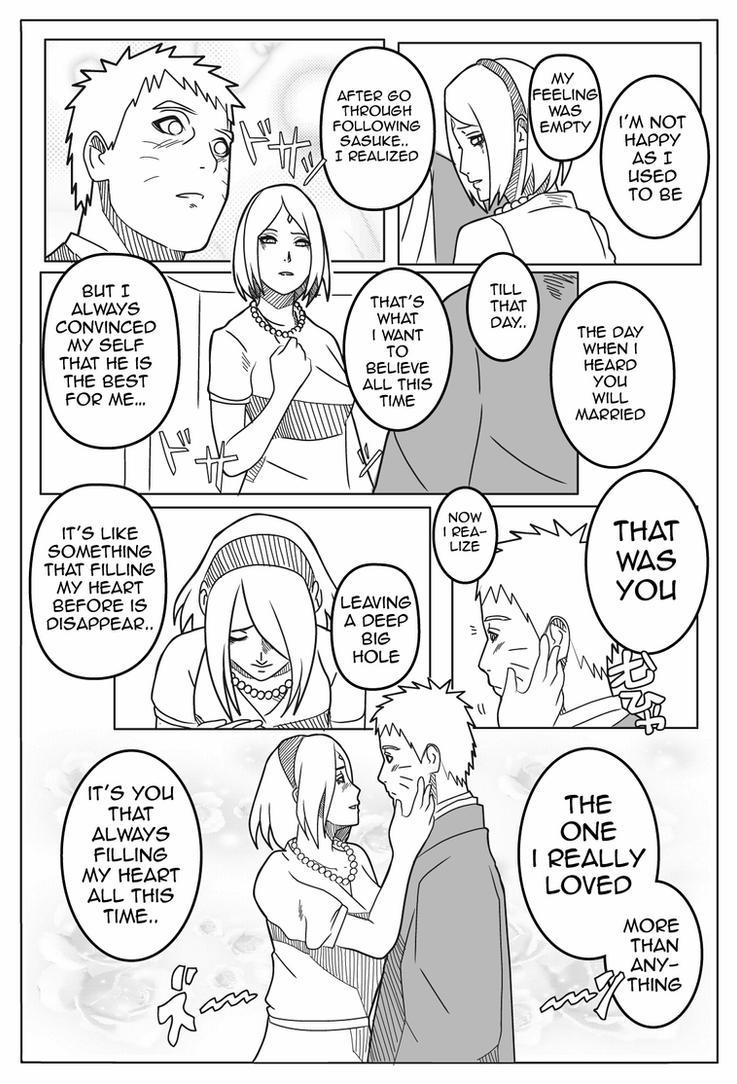narusaku_doujin___unreach_page_42_by_ind