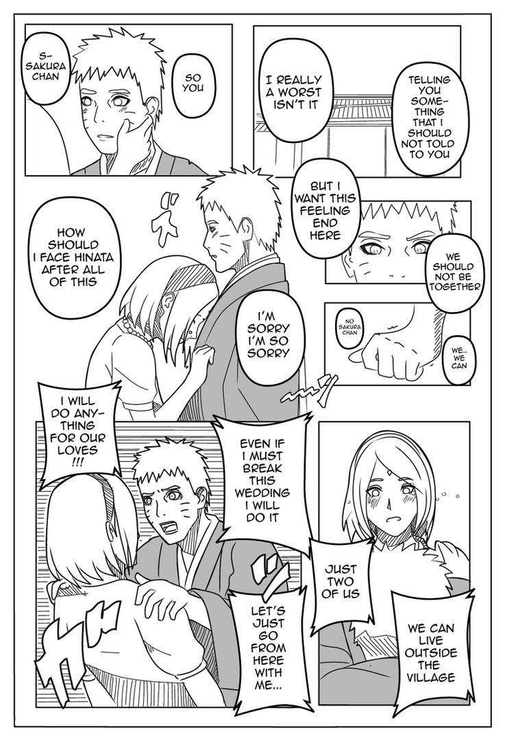 narusaku_doujin___unreach_page_43_by_ind