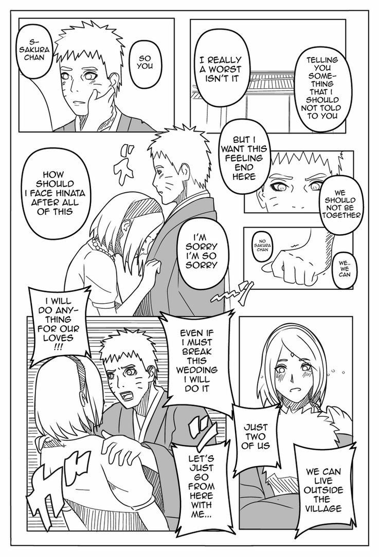 narusaku_doujin___unreach_page_43_by_ind