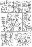 Narutema - Engagement Plans - Page 07 by indy-riquez