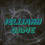 IElijahh Game