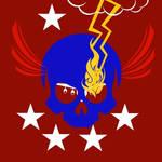 GTA 5 Crew logo
